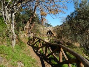 Gorge of Mili (4)